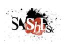 Sashe