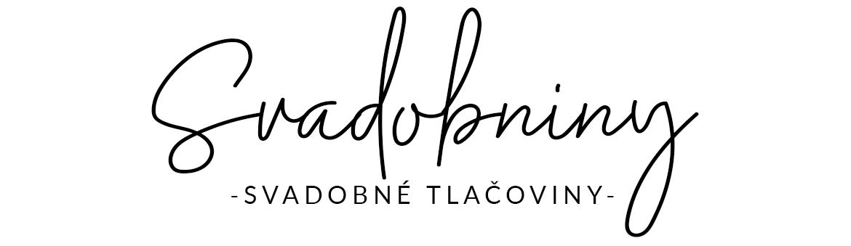 www.svadobniny.sk